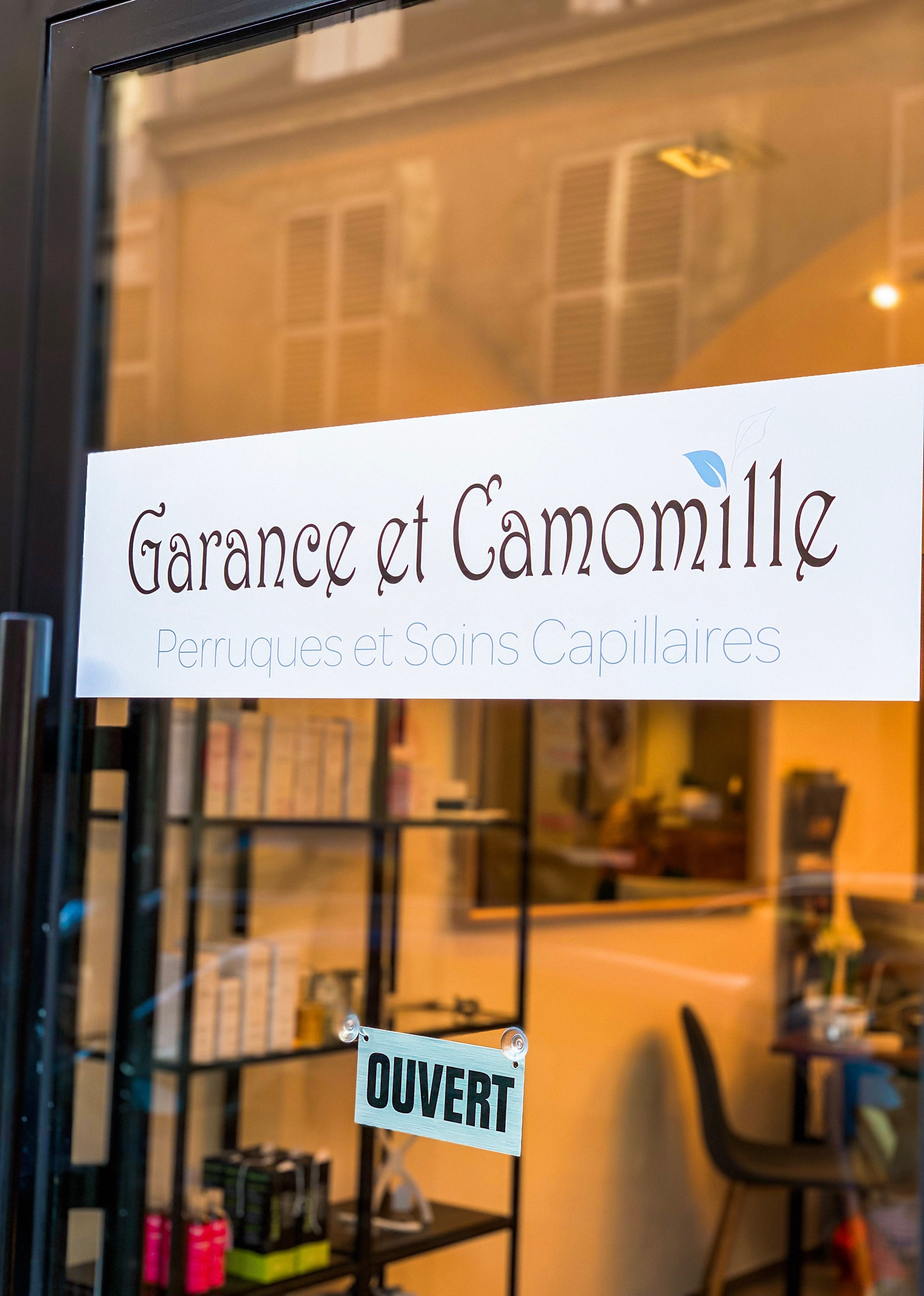 institut-capillaire-garance-camomille-orleans