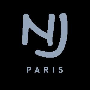 perruquerie-nj-paris-garance-et-camomille-orleans-b