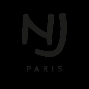 perruquerie-nj-paris-garance-et-camomille-orleans