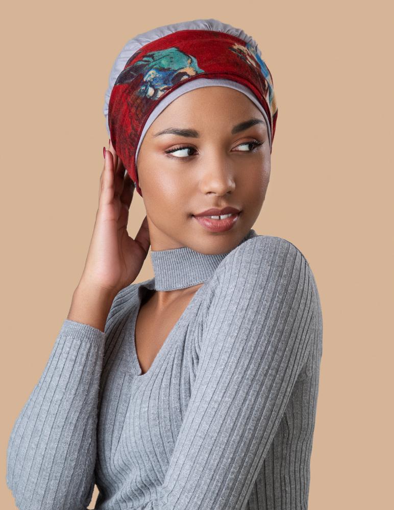 turban-garance-orleans