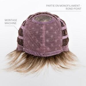 _Monturen_web_550x550_2_fr