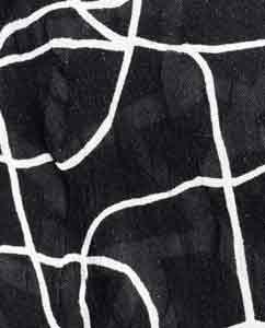 ama_fina_black_abstract