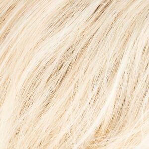 beach_mono_pastelblonde_rooted