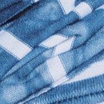Devine bleu clair