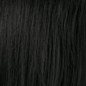 ebonyblack