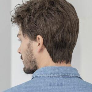 ew_hairformance_justin_3