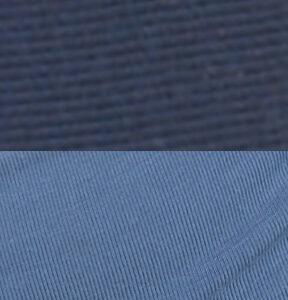 go_marine_jeans