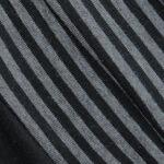 Kiona black grey