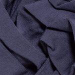 Malou blue grey