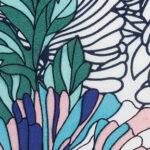 misu leaves