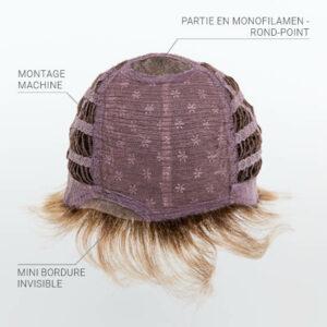 monowirbel-mini-fr