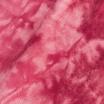 Paris marmor rose
