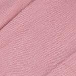 Tala antik pink