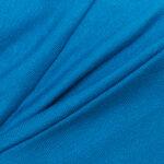Tala azur blue