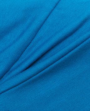 tala_azur_blue