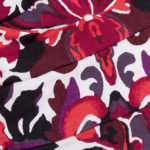 Tala flora red