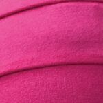 Tala pink