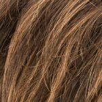 Chocolatebrown