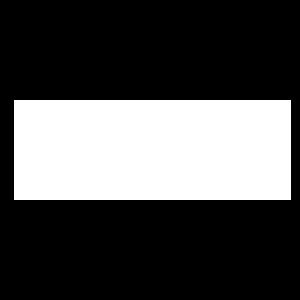 Nj-création-paris-logo