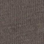 Bando grey