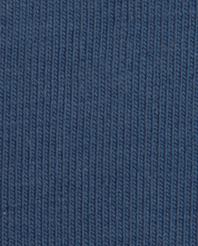 bando_jeans