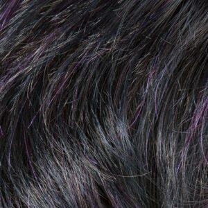 click_black_violet