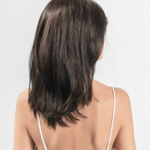 ew_hairsociety_affair_3