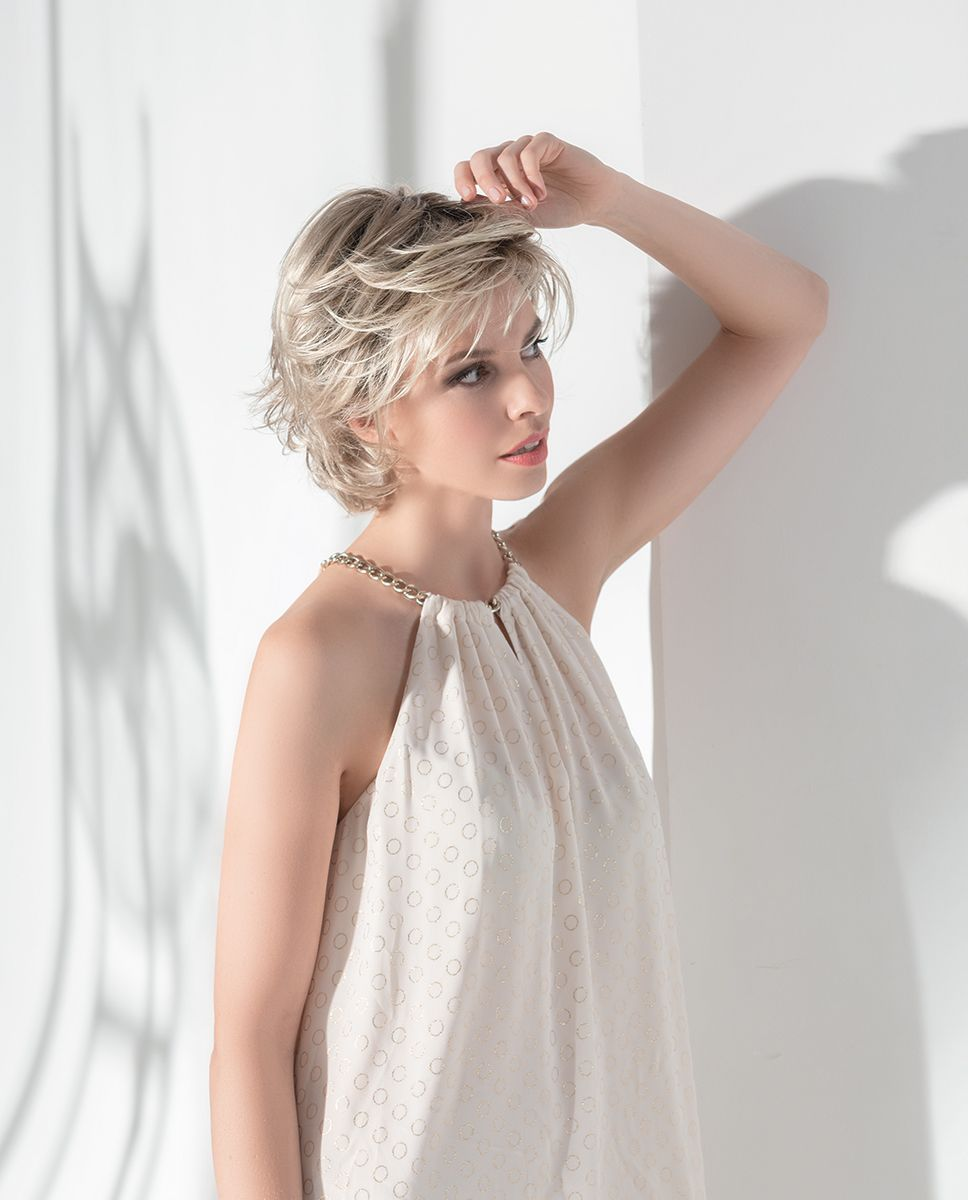 ew_hairsociety_bloom_2