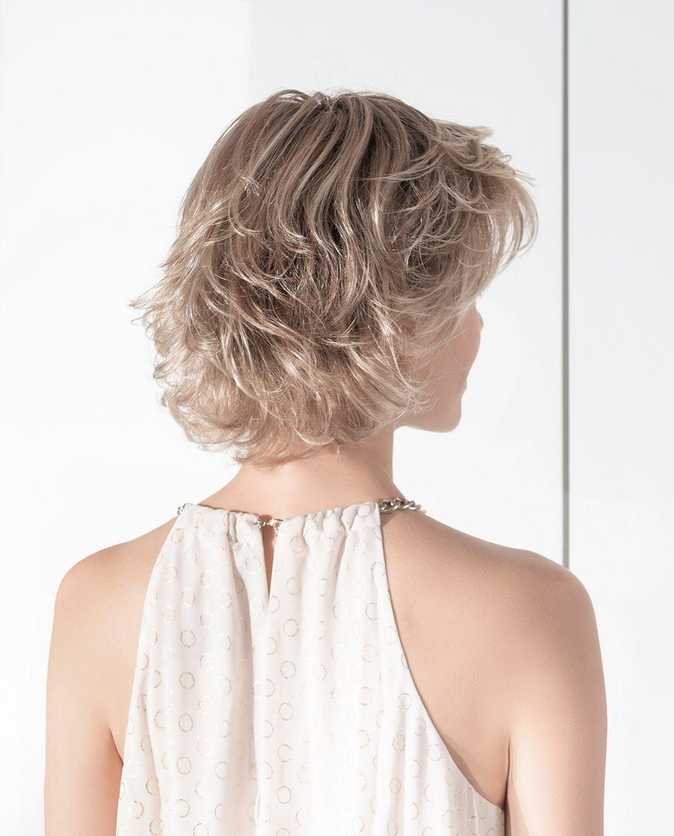 ew_hairsociety_bloom_4