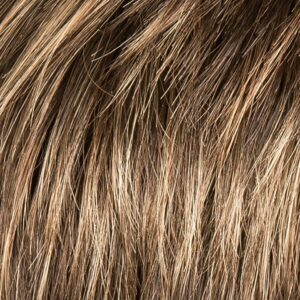 ginger_coffeebrown_mix