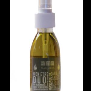 huile-bien-etre-125-ml-thumbnail_3763