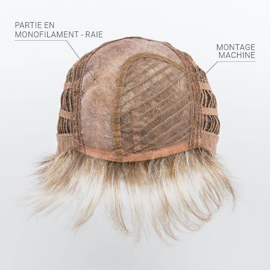 monoscheitel-fr