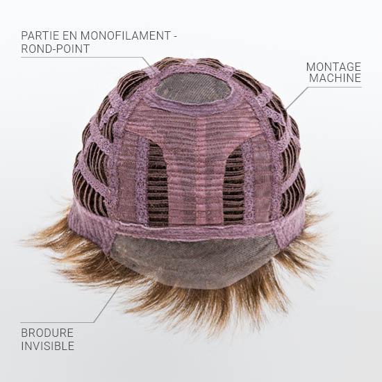 monowirbel-1-fr