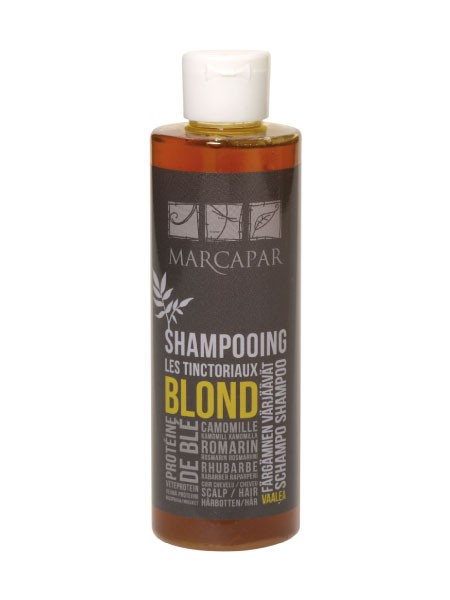 shampooing-blond-200-ml-thumbnail_5207