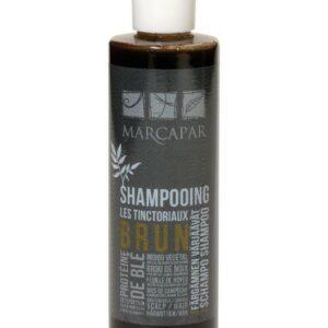 shampooing-brun-200-ml-thumbnail_3478