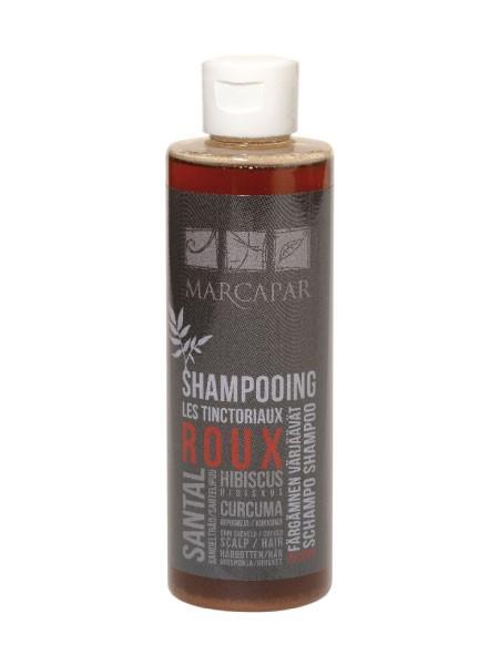 shampooing-roux-200-ml-thumbnail_8496