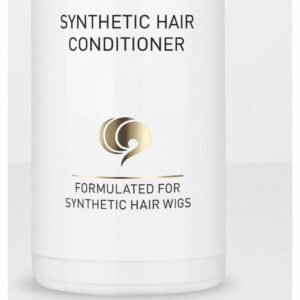 synt_conditioner_1