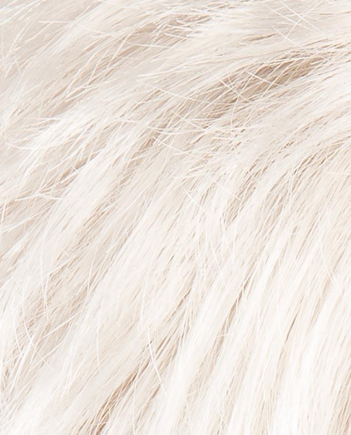 white_mix