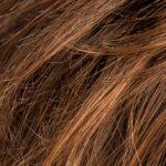 Cinnamonbrown rooted