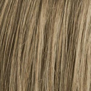 dark-blonde
