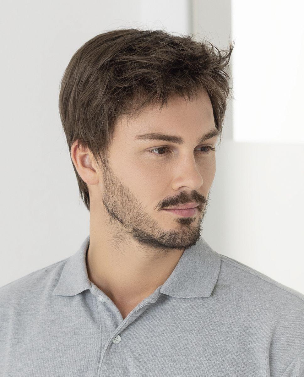 ew_hairformance_brad_3