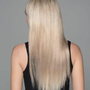 hair_in_2
