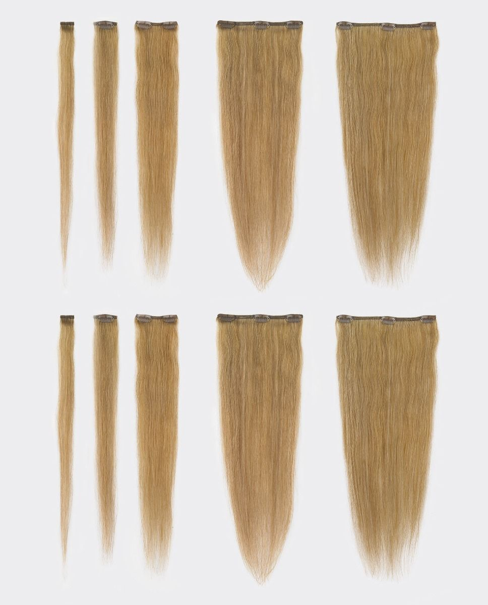 hair_in_4