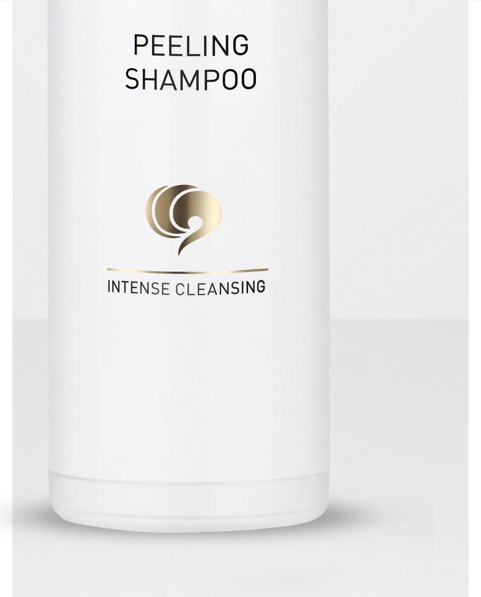 hh_peeling_shampoo_1