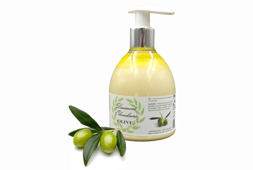 liniment-fin-3