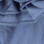 Lyra jeans blue