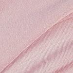 Magena antic pink