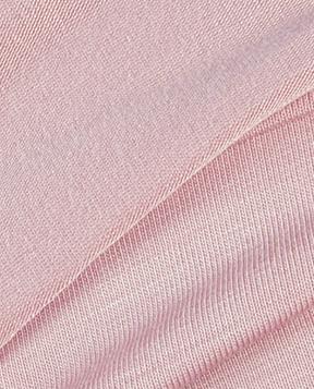 magena_antic_pink