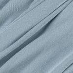 Magena ice blue