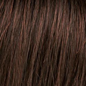mahagony-brown